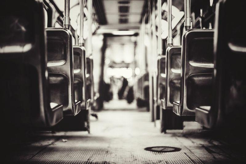 Uderground train Train Underground City City Life Subway Station Hello World