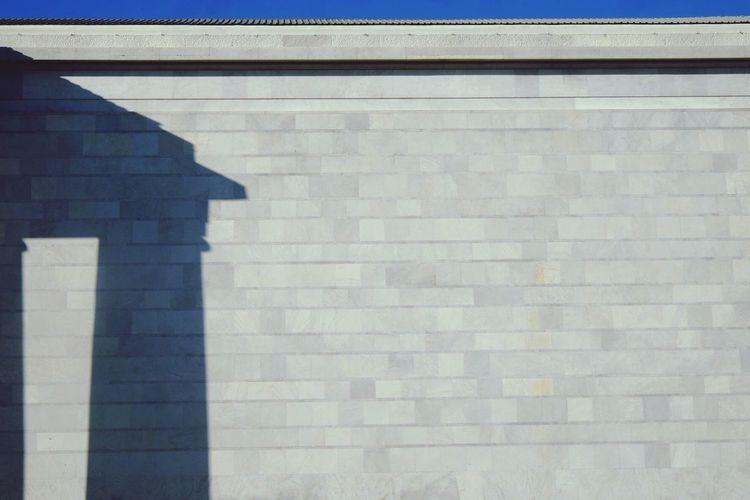 Architecture Minimalism
