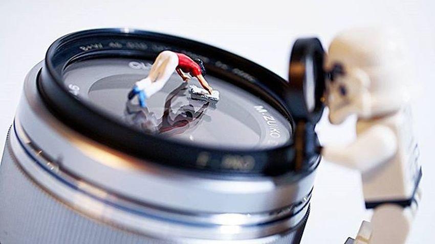 """Don't be lazy, I'm watching you!"" 🔍👀👆👆👆 ----------------------------------------- Starwars Stormtrooper TheForceAwakens Starwarsdaily Photooftheday Bestpic Photoshoot Miniature Toys Instalike Instagood Instadaily Instalove LEGO Toydiscovery Toyslagram Picoftheday Ig_bogota_ Instapic Instaphoto Justanothertoygroup Bestphoto Legostarwars IGDaily Toyphotography epictoyart bepopular bestpicture minifigures ig_santanderes"