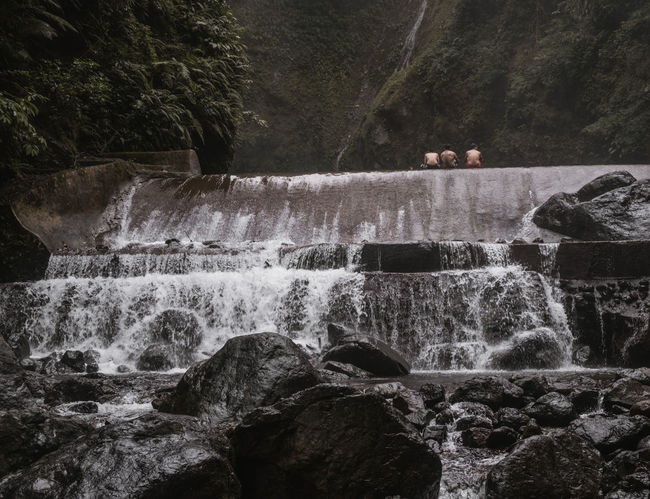 BalerAuroraPhilippines Nature Travel Photography Beauty In Nature Blurred Motion Dam Day Flowing Water Forest Hydroelectric Power Long Exposure Motion Nature No People Outdoors People Power In Nature Rapid River Rock - Object Scenics Speed Splashing Tree Water Waterfall EyeEmNewHere