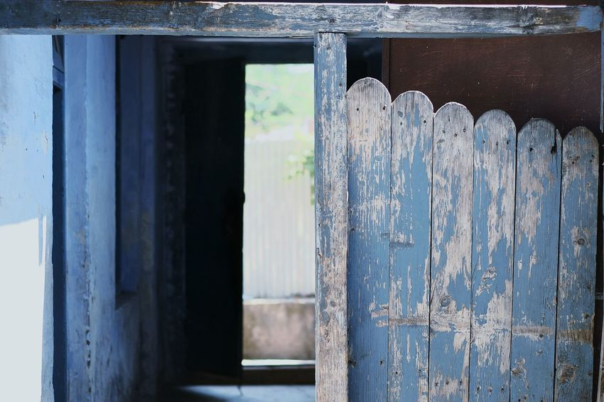 Old doors have Jammu&kashmir stories to tell Window Indoors  EyeEm Selects Peace And Love ✌❤ The Street Photographer - 2017 EyeEm Awards The Photojournalist - 2017 EyeEm Awards Getty Image-collection Art Is Everywhere Getty & Eyeem Getty Images Getty X EyeEm Doorsandwindows Eyeemphoto JammuandKashmir Blue Rethink Things EyeEmNewHere Perspectives On Nature Postcode Postcards AI Now This Is Masculinity