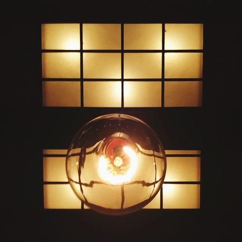 Bulb Light Tokyo 電球