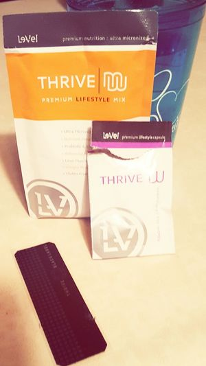 Taking Photos Ask Me How Thriving Thrive Life Thrivemovement Thrive Anywhere Thrive With Me