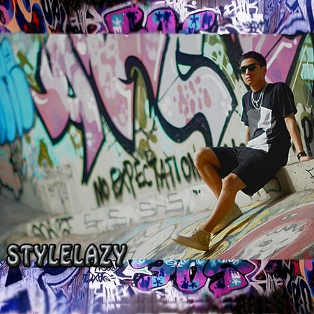 Daretodream Stylelazy Check This Out Street Fashion