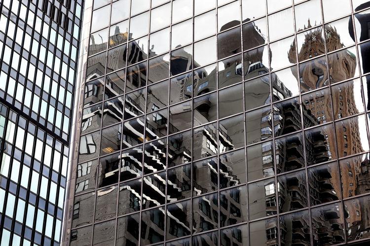 Architecture Architecture Glass Architecture Reflective Glass Architecture