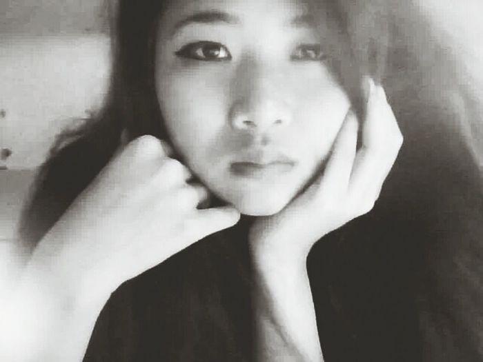 Sad & Lonely ChiOne Hà Nội