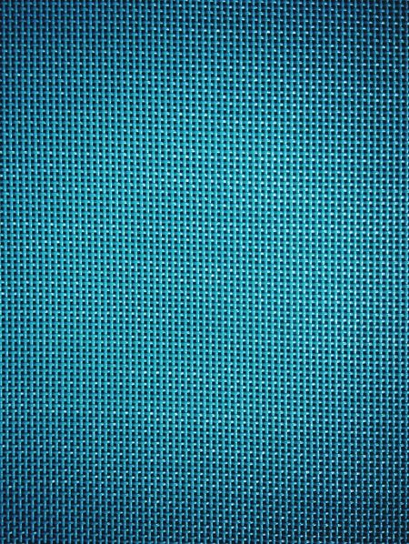 Backgrounds Textured  Full Frame Pattern Blue Abstract Close-up No People Indoors  Pixelated Day Blue Weave Blue Texture Blue Background