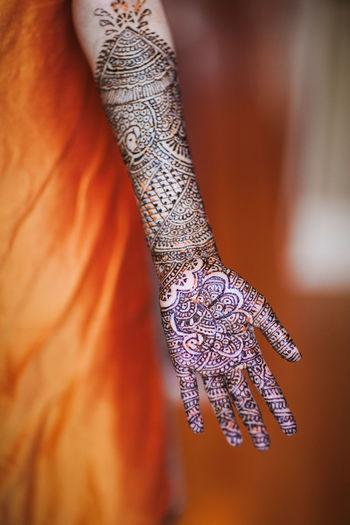 Human Body Part One Person Adult Close-up Fashion Jewelry Hand Human Hand Women Henna Tattoo Indoors  Tattoo Celebration Limb Human Limb Clothing Event Luxury