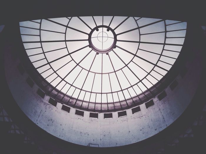 LookUp ^^^ Supernormal Architecture NEM Architecture EyeEm Best Edits