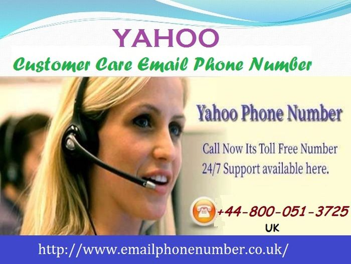 Yahoo Email Support Number +44-800-051-3725 UK Yahoo Customer Care Email Phone Number Yahoo Mail Contact Phone Number Yahoocustomerphonenumber Yahoohelpphonenumber Yahoo Mail Helpline Number