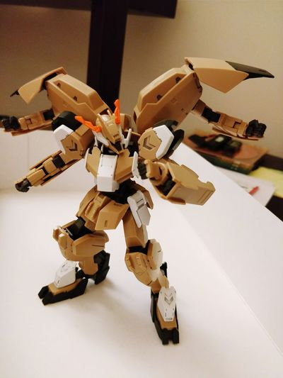 EyeEm Selects Gundam Model Gundam Gusion Gunpla