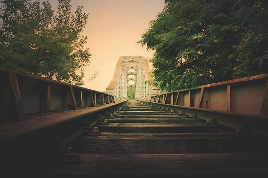 Rails Oldbridge Bridge Picoftheday Followme Instagood Myview EyeEm Gallery Instabest Instagood, #tweegram #photooftheday #sketch,#sketchclub,#malen,#painting,#instagram,#picoftheday,#art,#star,#followme,#follo