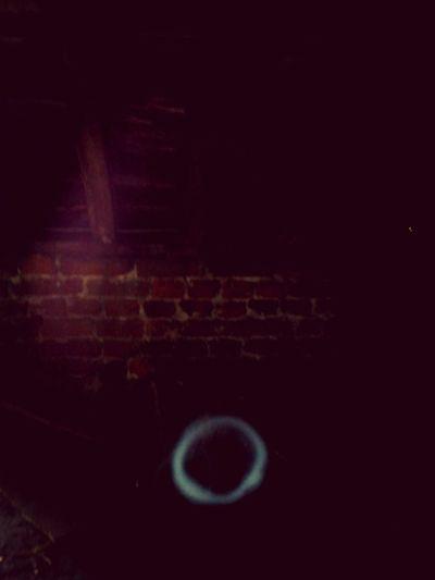 Circle Smoke