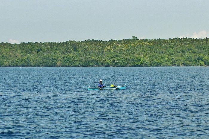samal island, Davao City Philippines Eyeem Philippines Thegreatoutdoorswithadobe The Great Outdoors - 2016 EyeEm Awards Davao