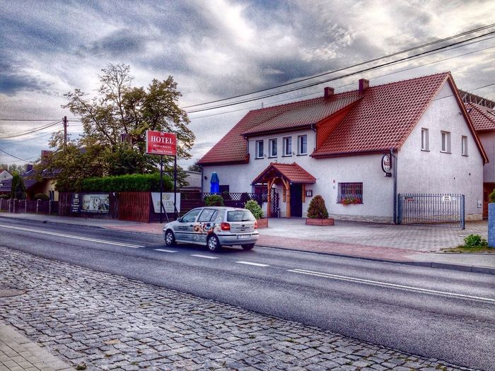 Opole Poland Cityscapes Urbanphotography Streetview Streetphotography