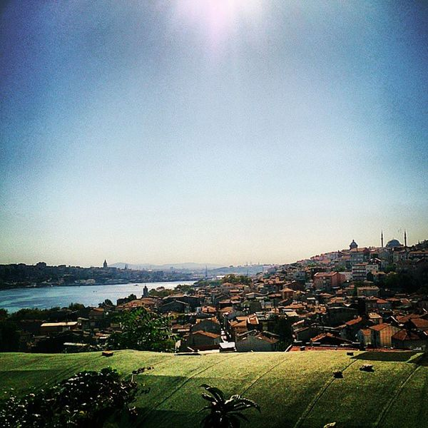 Istanbul Instagood Photowall Photooftheday instagramhub bestvacations webstagram statigram instascapesallshots_ clubsocial wonderful_places instafamousnaturestyles_gf mytravelgram webstapick ink361 magicpictgmy_photos_of_the_day instaturkey contestgram globe_travelgang_family ig_captures igersturkey igerspescara photogram_tr