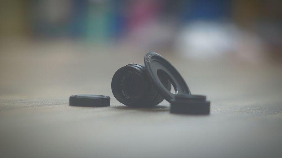 Fujian 25mm 1.4 Lens Lieblingsteil Vintage Photo Vintage Minolta58mmf14 Minolta Lenses Film Look Vintage Lens On Modern Camera ROKKOR Minolta Lens Minolta Sony NEX A6000