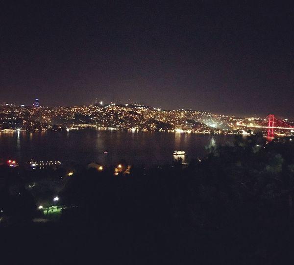 Night City City Lights Popular Photos Iphone6s Photography One Day EyeEm Gallery Goodnight