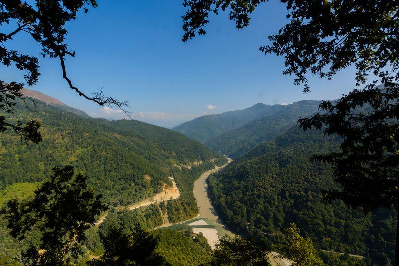 teesta river EyeEm Nature Lover EyeEmNewHere Kalimpong River View WestBengal Darjeeling Rangeetriver River Teesta River Westbengaltourism