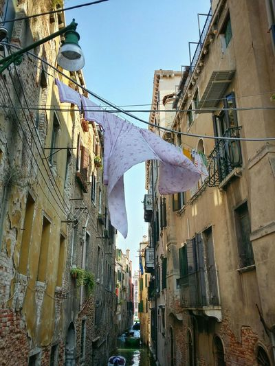 Sailing blankets, Venice, Italy Travel Italy Venice Mobile Photography Art Fineart Cloth Lines Blankets