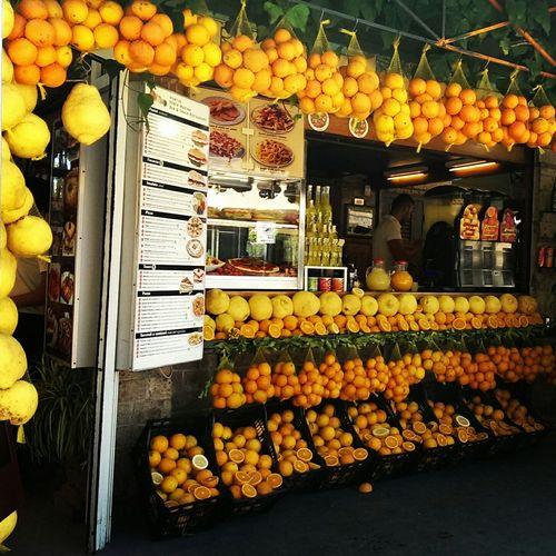 Lemons Pompeii  Yellow Golden Moments 43 43 Golden Moments