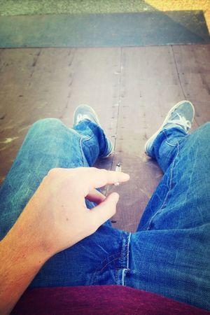 Weed Smoking Smoke Vans