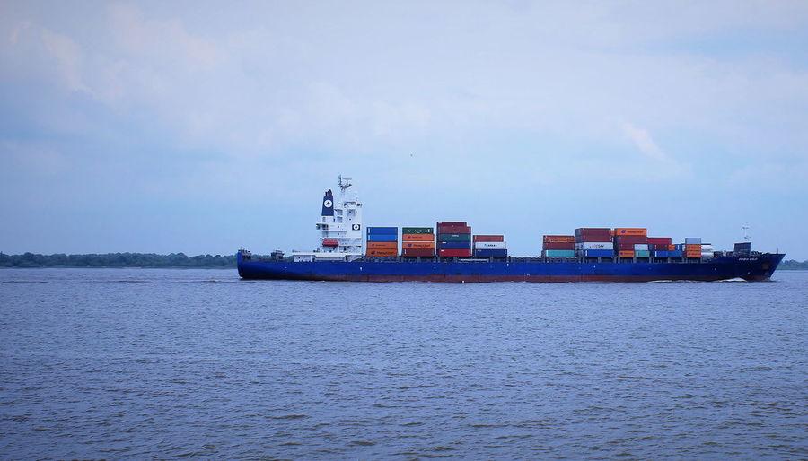 Business Cargo