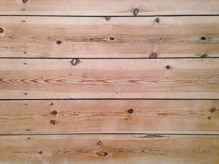 Ok @gen, may the best photographer win Floor Floorboards Wood Wooden Straight Lines