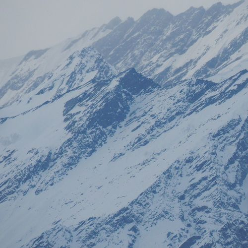 Csitsec Iv2015 Mountains Snow Nofilter Throwback