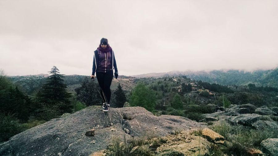 VSCO Vscocam Portrait Adventure Liveforadventure Vscogrid Mountains Places Places I've Been