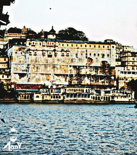 City of Lakes Photography Udaipur City Street Art Information Non-western Script Boat Board Japanese Script Mural Aerosol Can Spray Paint Signboard Text Information Sign Vandalism Stories From The City EyeEmNewHere California Dreamin