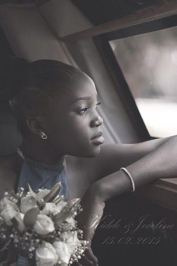 Wedding Photography Wedding Photography Bridesmaid Portrait Flowers Lovely Girl Pretty Lady