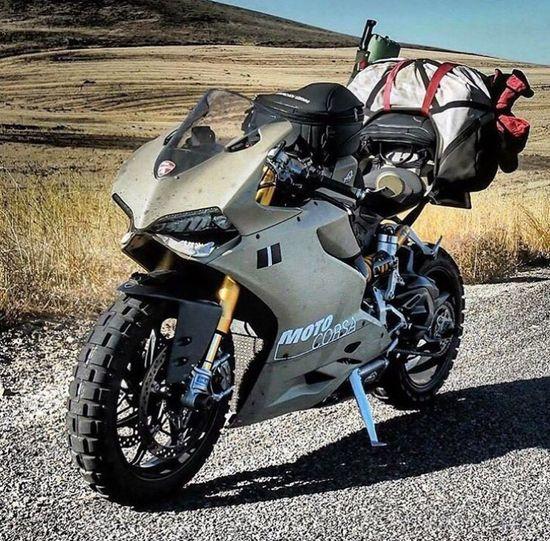 My motorbike First Eyeem Photo