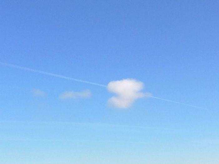 -------- Cloud
