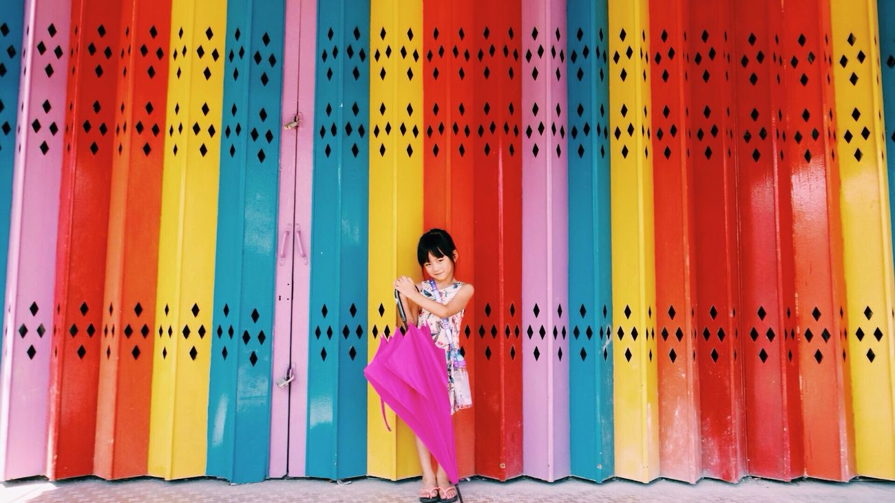 Colors Color