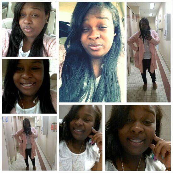 Its me ya bish
