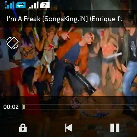 I_Am_Freak Wow_ilove Followme Followback No_Editing
