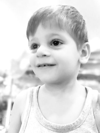 EyeEm Black And White First Eyeem Photo Black And White Photography Childhood Children Child Photoshoot Ρόδου Καλλιθέας 3 Photo Photography