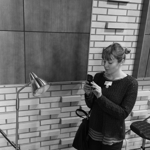Concentration Wejherowo 5 December 2015 IPhoneography Iphone 6 Plus Bnw_collection Bnw_life Bnw Theater Streetphotography Streetphoto_bw Photographer Poland Wejherowo EyeEm Masterclass EyeEm Best Shots EyeEmBestPics Polishgirl