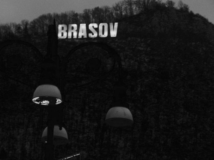 Brașov oraș de poveste ❤️❤️❤️