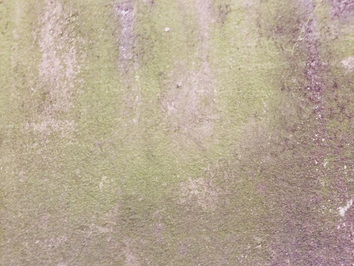 Art Wallpaper Full Frame Backgrounds No People Textured  Pattern Day Close-up Green Color Abstract Wall - Building Feature Outdoors High Angle View Old Weathered Nature Art And Craft Rough Dirty Water Dirt