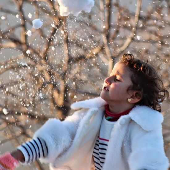 My Lovely Neice Lara❤️ Snowday Snow Sky Play Snow Snowing Winter Tagsforlikes Cold Ice White Weather Sky Skies Frosty Frost Chilly Tflers Nature Snowflakes Instagood Instawinter Instasnow photooftheday snowfall blizzard