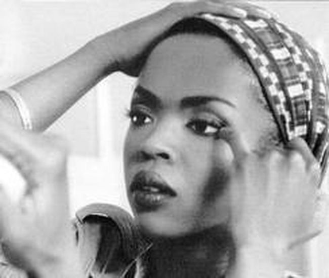 Lauryn Hill ♥One of the most inspiring people in my life. WCW ♥ LaurynHill Truebeauty
