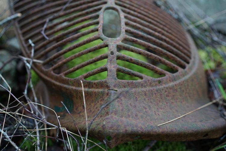 Taking Photos Rust Rost Sotenäs Junk Photography Rustporn  Sonyalpha 35mm Sony Zeiss Enjoying Life January 2016