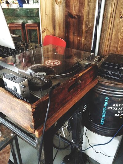 Lieblingsteil Old-fashioned Old But Awesome Music Music Brings Us Together Music Is My Life Schallplatte Disk Old Record Recording Player Records Party Time Music Festival Dancing Piano Moments Mix Yourself A Good Time