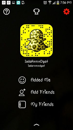 Add me . Who can I add ?? ⬇Snapchat Snapchat Me Addmeonsnapchat Snapchat™ Snapchatting Snapchatmenow Snapchat??(: Snapchat Me (: Comment Snapchat Names Snapchat Time
