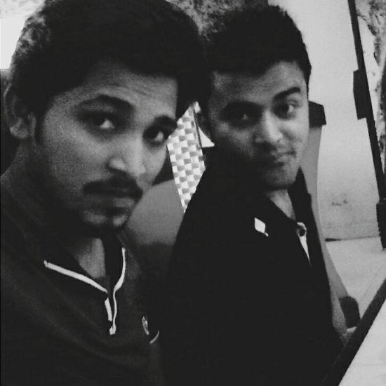 Hi! Hello World Check This Out Taking Photos Me And My Friend Eating Out Had Fun