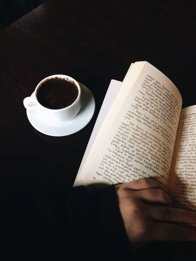 Read more ✨ Outside Rainy Day Sound Of Rain Smell Of Rain Coffe Love That Moment