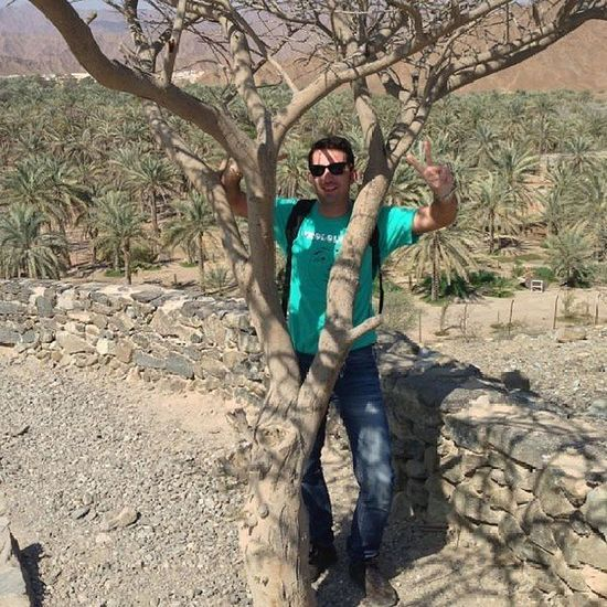Fujairah Albidya Palm Desert Me Emirates Gulf UAE Arab Arabic Travel Trip Bestplace Bestoftheday OneLove ILoveUAE Iloveit Amazing Instauae Instacity Uaetour