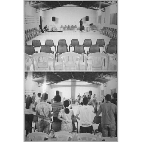 Nova Unção. Antes de começar e durante a oração. Grupodeora ção God Bible